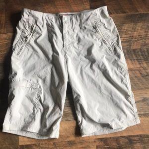 ❤️4+\50%off❤️Merrill shorts